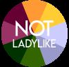 Not Ladylike Community
